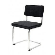 Swing stoelen