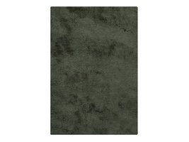 Flagstaf vloerkleed 160x230 cm groen.