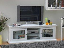 TV meubel Venetië 150 cm