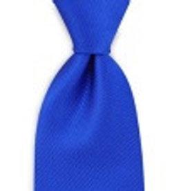 Premium Promotions Kobalt zijde repp