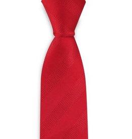 Premium Promotions Rood zijde 6cm