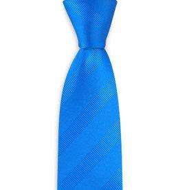 Premium Promotions Process blue zijde 6cm