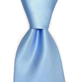 Premium Promotions Lichtblauw repp