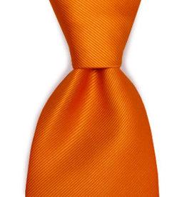Premium Promotions Oranje repp