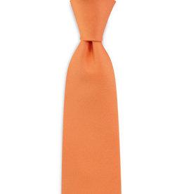Premium Promotions Oranje 6cm