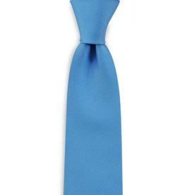 Premium Promotions Process blue 6cm