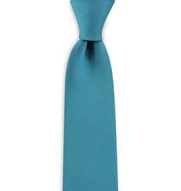 Premium Promotions Turquoise 6cm