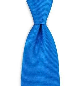 Premium Promotions Process Blue zijde repp