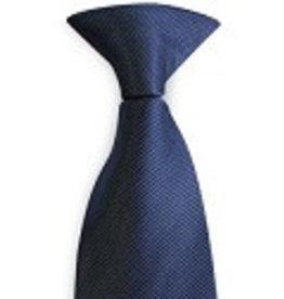 Premium Promotions Klipdas marineblauw