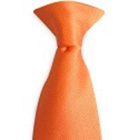 Premium Promotions Klipdas oranje