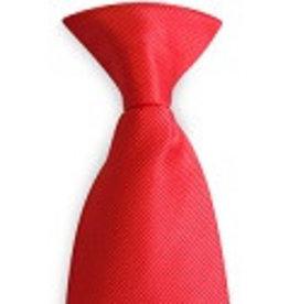 Premium Promotions Klipdas rood