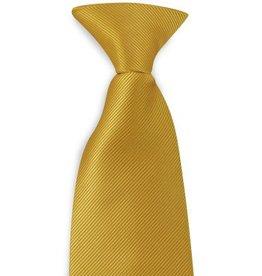 Premium Promotions Klipdas geel