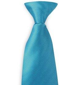 Premium Promotions Klipdas turquoise