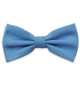 Premium Promotions Strik polyester process blue