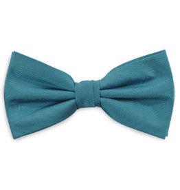 Premium Promotions Strik polyester turquoise