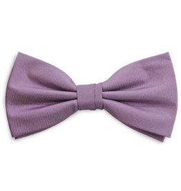 Premium Promotions Strik polyester lila