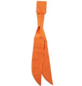 Premium Promotions Bistrodas oranje