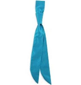 Premium Promotions Bistrodas turquoise