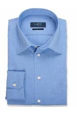 LCF Overhemd 60% katoen 40% polyester ML7