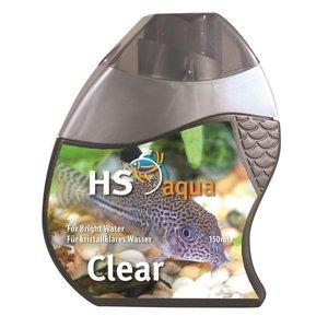 Hs Aqua Clear