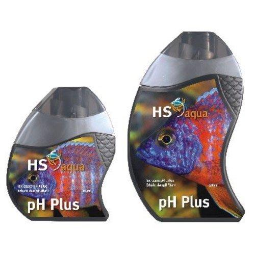 Hs Aqua pH Plus