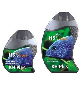 Hs Aqua KH Plus