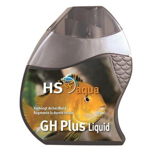 Hs Aqua GH Plus