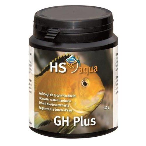 Hs Aqua GH+