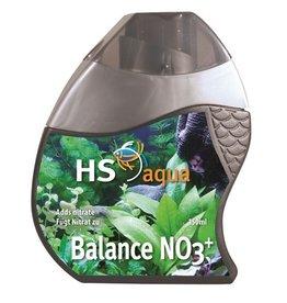 Hs Aqua Balance No3+
