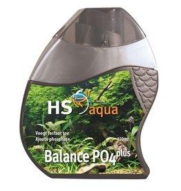 Hs Aqua Balance Po4+