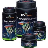 Hs Aqua Freshwater Granules S