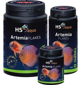 Hs Aqua Artemia Flakes