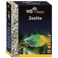 Hs Aqua Zeolite
