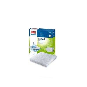 Juwel BioPad - Filterwatten