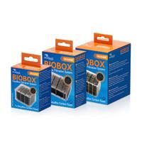 Aquatlantis EasyBox - Carbon Foam