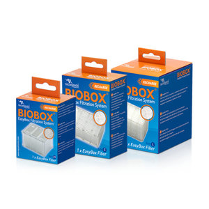 Aquatlantis EasyBox - Fiber