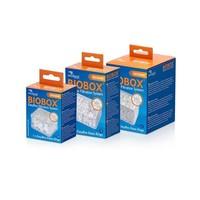 Aquatlantis EasyBox - Glass Rings