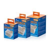 Aquatlantis EasyBox - Zeolite