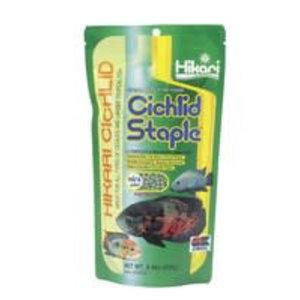 Hikari Cichlid Staple Mini