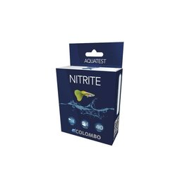Colombo Aqua Nitrite NO2 Test