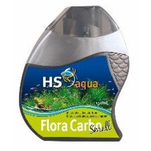 Hs Aqua Flora Carbo Small