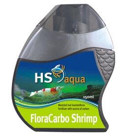 Hs Aqua Flora Carbo Shrimp