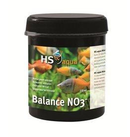 Hs Aqua Balance NO3 minus