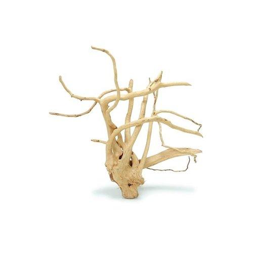 Spiderwood voor uw aquarium.
