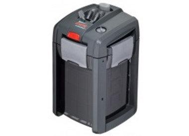 Filtertechniek