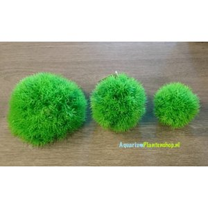 Hobby Deco Plant Ball 9 cm