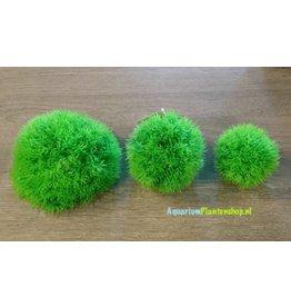 Hobby Deco Plant Ball 13 cm
