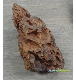 Hs Aqua Dragon Stone 3