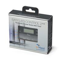 Aquatlantis Easy Led Control 2