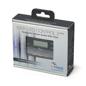 Aquatlantis Easy Led Control 2